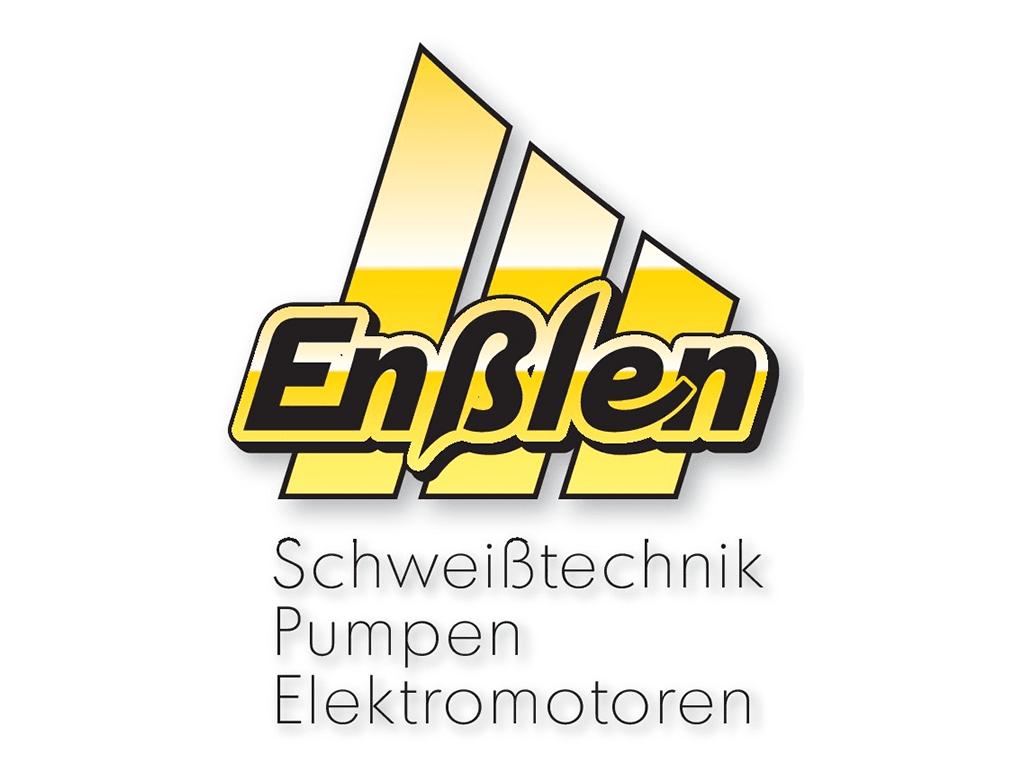 Schweiß- und Umwelttechnik, Pumpen
