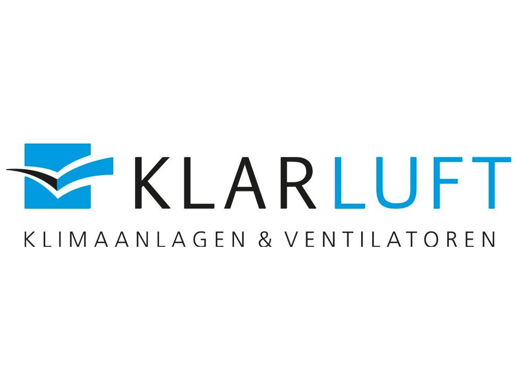 Hersteller von Lüftungsgeräten und Klimaanlagen, Projektpartner bei Modernisierung von Schulgebäuden in Braunschweig